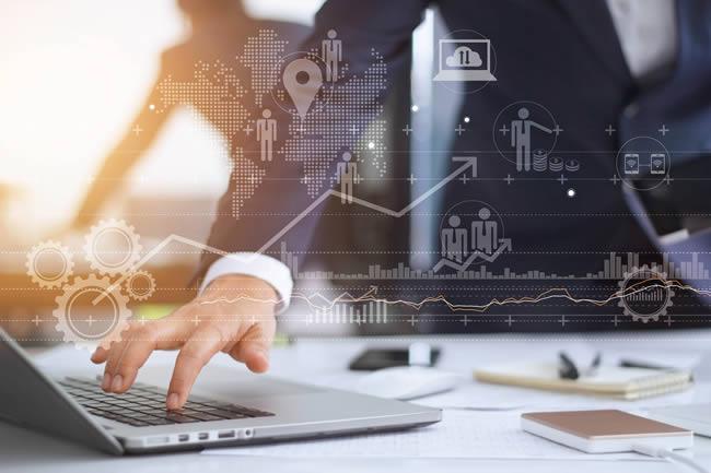 ทำความรู้จัก X-Data กุญแจสู่ความสำเร็จในยุค Experience Economy