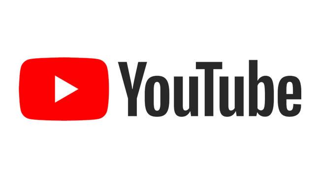Google ประเทศไทย เผย 10 โฆษณาไทยบน YouTube ที่ได้รับความนิยมมากที่สุดในช่วงครึ่งแรกของปี 2562