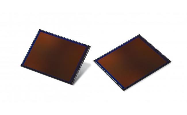 Samsung เปิดตัวเซ็นเซอร์กล้อง ISOCELL Bright HMX ความละเอียดมากถึง 108MP