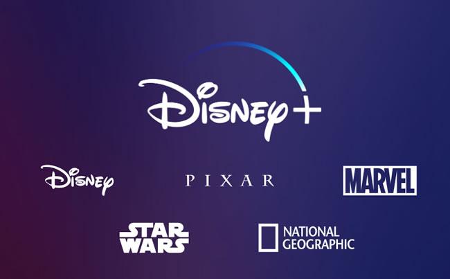 [บทวิเคราะห์] บริการ Disney+ เริ่มต้น 21x บาท/เดือน สตรีมมิ่งคอนเทนต์ 4K สูงสุด 4 อุปกรณ์