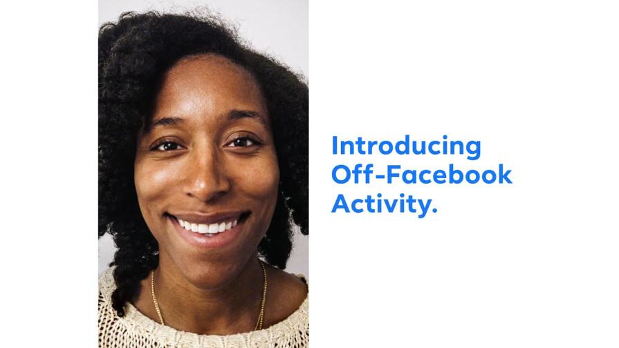 [Tips] วิธีล้างข้อมูลส่วนตัวจากแอปภายนอก ที่มีการแชร์กับ Facebook ด้วยฟีเจอร์ Off-Facebook Activity