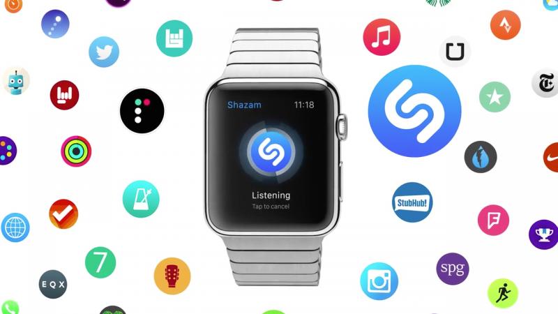 เทคโนโลยีช่วยชีวิต! Apple Watch ตรวจพบนักกีฬาหนุ่มอัตราหัวใจเต้นเร็วผิดปกติ!!