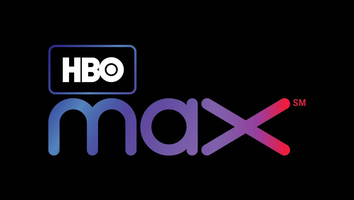 HBO Max สตรีมมิงออนไลน์ คอนเทนต์อัดแน่น สำหรับคนชอบภาพยนตร์คุณภาพ