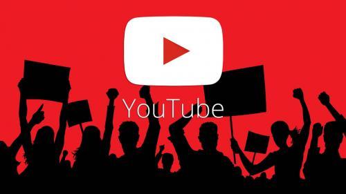 YouTube Signature Devices คืออะไร? แล้วมือถือรุ่นไหนรองรับบ้าง