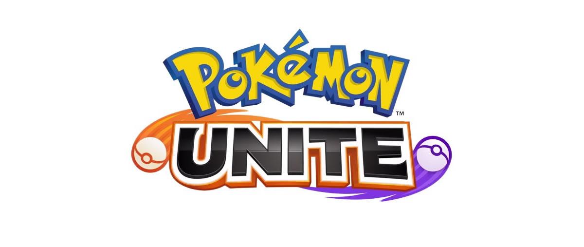 Pokemon Unite เกม MOBA การต่อสู้ของโปเกมอน แบบ 5v5 เปิดให้เล่นฟรี!
