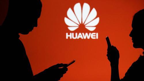 [บทวิเคราะห์] Huawei อาจวางแผนตัดธุรกิจสมาร์ทโฟนครึ่งปี 2021 หันไปทำปศุสัตว์แทน