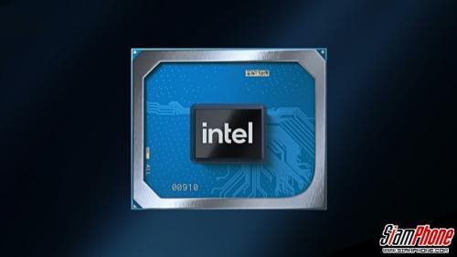 Intel Iris X MAX การ์ดจอ พร้อมเทคโนโลยีDeep Link เพื่อแล็ปท็อปโดยเฉพาะ
