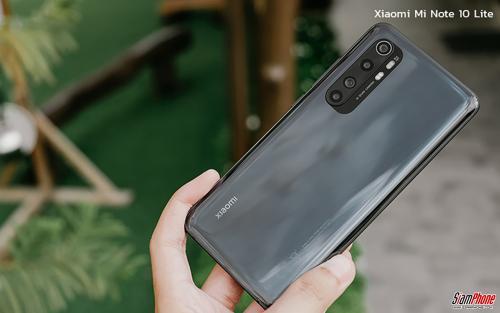 Xiaomi เบียด Apple ขึ้นที่ 3 ช่วง Q3 2020 แต่ iPhone 11 จัดส่งเยอะสุด