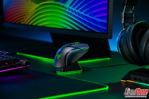Razer Christmas Gift ไอเดียของขวัญเอาใจสายเกมเมอร์