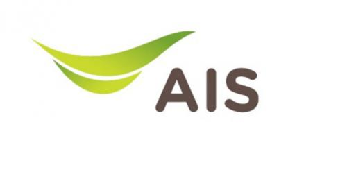 AISไล่ล่ามิจฉาชีพออนไลน์ เปิดเพจหลอกขายซิมประชาชน