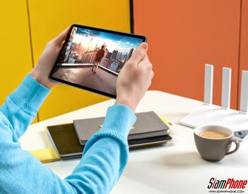 Huawei MatePad Monthโปรฯ รับซัมเมอร์