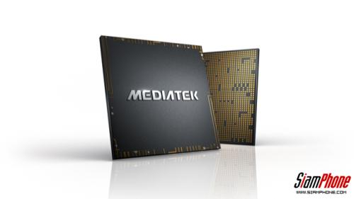 MediaTek จับมือ Samsung เปิดตัวโทรทัศน์ 8K ที่ใช้ Wi-Fi 6E ตัวแรกของโลก
