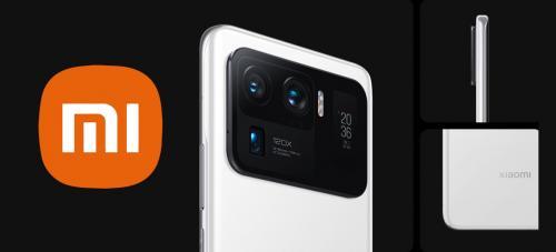 Huawei และ Leica อาจร่วมมือกันในรุ่น P50 Series รุ่นสุดท้าย คาด Leica จับมือ Xioami