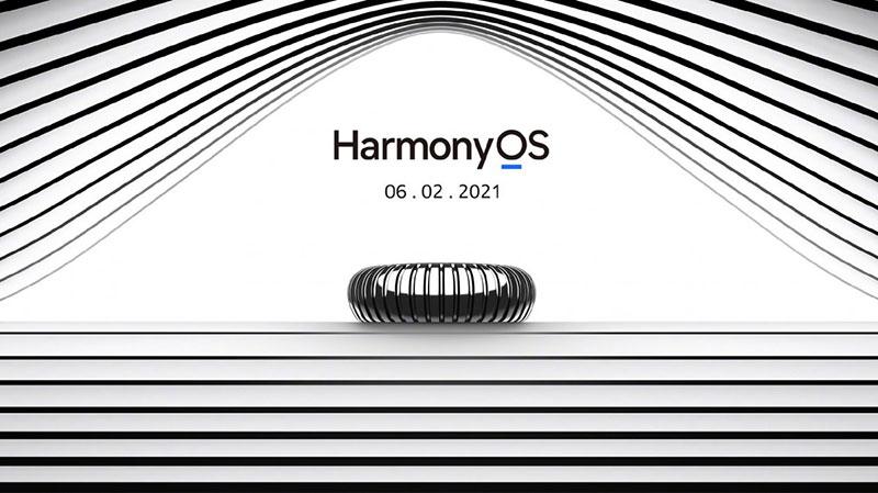 เผยทีเซอร์ Huawei Watch 3 ขุมพลังแห่ง HarmonyOS เตรียมเปิดตัว 2 มิถุนายนนี้