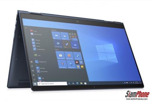 HP มอบนวัตกรรมใหม่ พร้อมเชื่อมต่ออุปกรณ์ราบรื่นยิ่งขึ้น