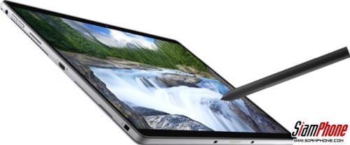 Dell ส่งนวัตกรรมพีซีใหม่ พร้อมอุปกรณ์ต่อพ่วงรับกระแส work from anywhere