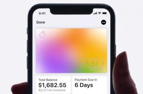 """ซื้อสินค้า Apple """"ซื้อก่อน จ่ายทีหลัง"""" """"Buy Now, Pay Later"""" โดยไม่ต้องมีบัตรเครดิต"""