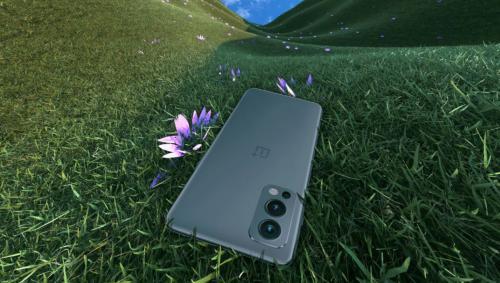 สรุปจุดเด่นและสเปค OnePlus Nord 2 5G ขุมพลังท็อป Dimensity 1200 ชาร์จเร็ว 65 วัตต์
