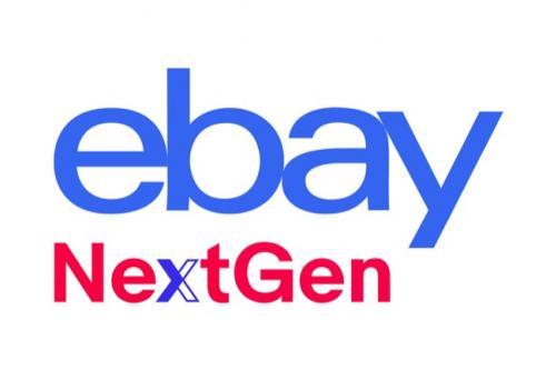 eBay เผยช้อปออนไลน์เติบโตต่อเนื่องทั่วโลก ตอบรับไลฟ์สไตล์ WFH ยุคโควิด-19