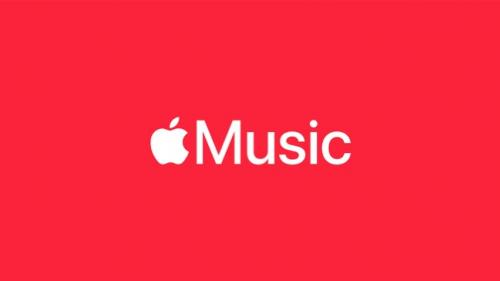Apple ซื้อบริการสตรีมเพลงคลาสสิก Primephonic