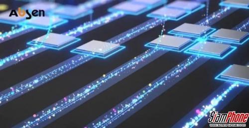 Absen Micro LED  ซีรีส์ Clear Cobalt จออัจฉริยะระดับพรีเมียมรุ่นใหม่
